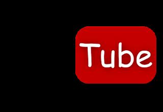 Kenapa IDM Tidak Muncul di Youtube