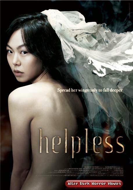 Hoa Cha Aka Helpless 2012 After Dark Horror Movies