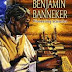 Benjamin Banneker-Pioneering Scientist