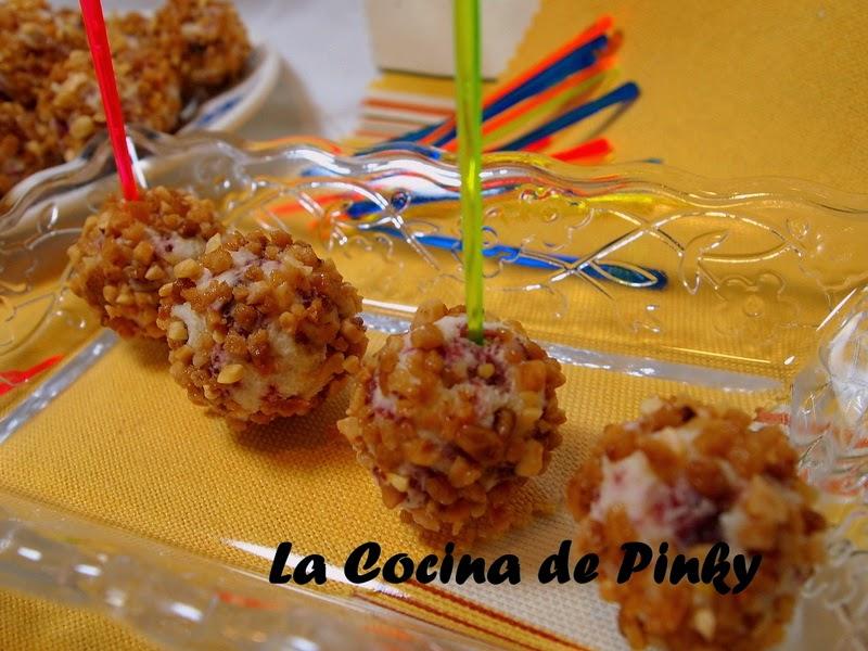 TRUFAS DE CECINA Y QUESO Trufas+de+cecina+y+queso+1