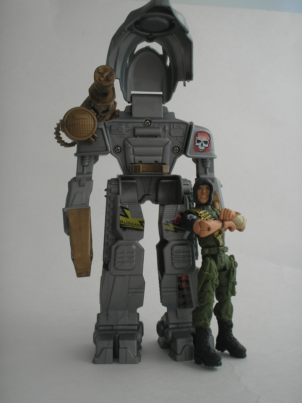 The Corps Elite figures are Making a Comeback! CORPS%2BElite%2BCurse%2BExo-Battlesuit%2B%25287%2529