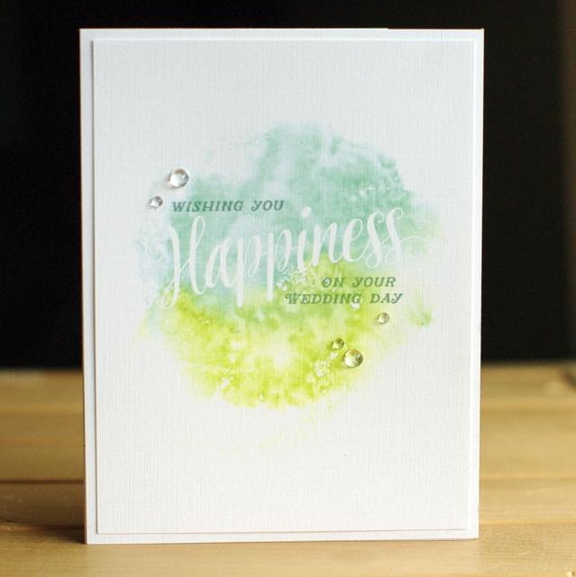 Garden Gild Card Kit Cards -- Part 2 Leigh Penner @leigh148 #cards