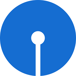 Download SBI Assistant/Clerk 2015  Final Results Out