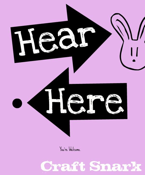 hear+vs+here.jpg