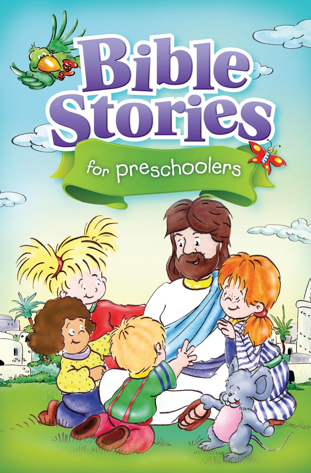 stories online for preschoolers a peek inside bible stories for preschoolers book review 700