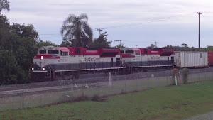 FEC210 Jun 9, 2012