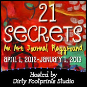 21 SECRETS WORKSHOP