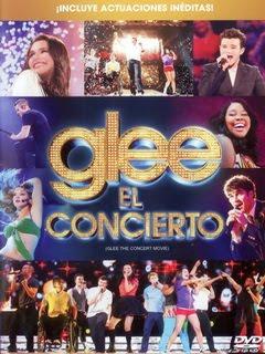 Glee 3d Concert Movie Download Dvdrip ((FREE)) glee