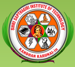 Shri Sapthagiri Institute of Technology
