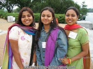 Bangladeshi+College+Girl+Hot+Picture+and+Photos003