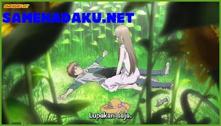 Zetsuen no Tempest 7 Subtitle Indonesia, Naruto Shippuden 289 subtitle indonesia, anime jepang, Zetsuen no Tempest 7 terbaru