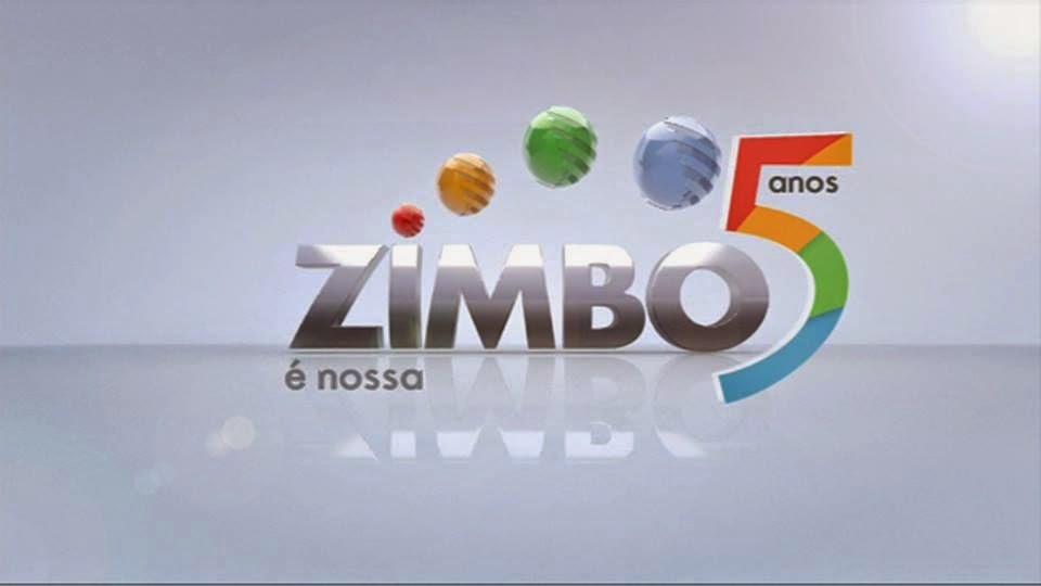قناه TV Zimboالانجلويه