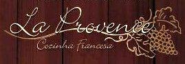 La Provence Cozinha Francesa