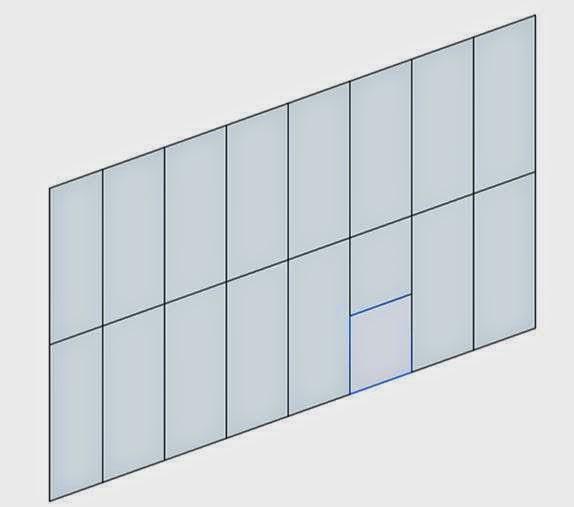 Revit 2015 - Converting a Door to a Curtain Wall Door – Cadline ...