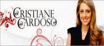BLOG DE CRISTIANE CARDOSO