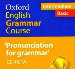 oxford grammar book pdf free download