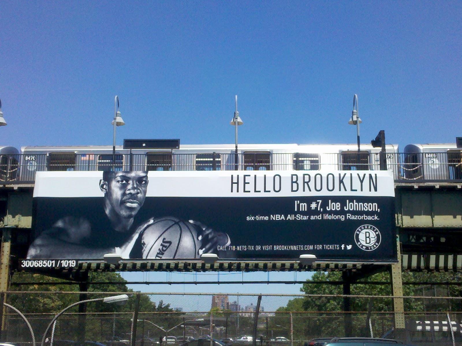 BKN Nets Rivalry Versus Knicks Finally Has A Home In Brooklyn