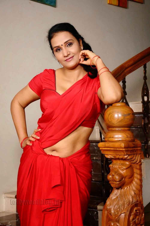 Apoorva Arora Stills- Telugu Actress Hot Spicy Exposing ...