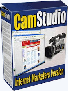 Download Camstudio Recorder