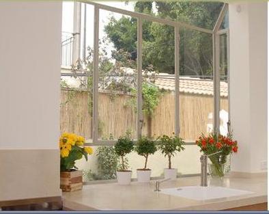 Fotos y dise os de ventanas precio ventanas correderas de - Ventanas madera precios ...
