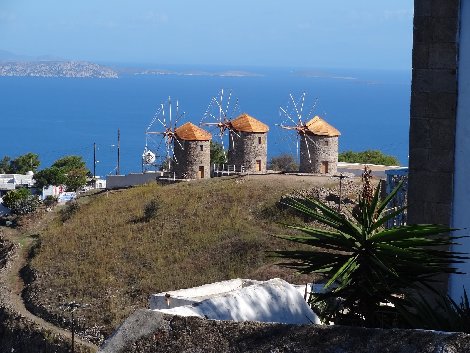 Patmos Greece  city pictures gallery : patmos greece Top Hd Wallpapers