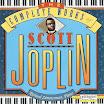 Scott Joplin, el rey del ragtime