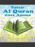 Tafsir-Alquran-Juzz