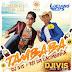 Baixar – DJ Ivis – Tambaba – Participação John Falcão – Rei da Cacimbinha