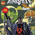 Recensione: Marvel Universe vs The Punisher