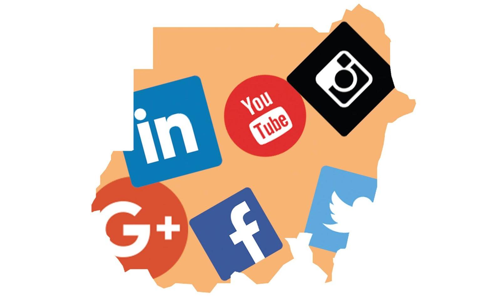 حمل الان تقرير الاعلام الاجتماعي للعام 2015
