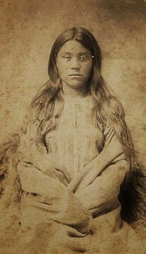 indian mound women Professional quality mounds images and pictures at very affordable prices with over 50 million stunning photos to choose from we've got what you need.