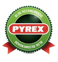 Cogollos de Agua recomendado por Pyrex