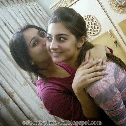 Deshi+girl+real+indianVillage+And+college+girl+Photos074
