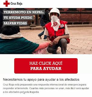 https://www.cruzroja.es/webCre/donativos/donativos.php?llamada=2.59.155.13860.24/05/04.2.13860&gclid=CjwKEAjwpYeqBRDOwq2DrLCB-UcSJAASIYLjsxj1Mgi1ltKlh27sSNW0AjdKR4Yei9ksNuJmpUWbmhoCTTbw_wcB