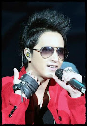 my gege {hangeng}
