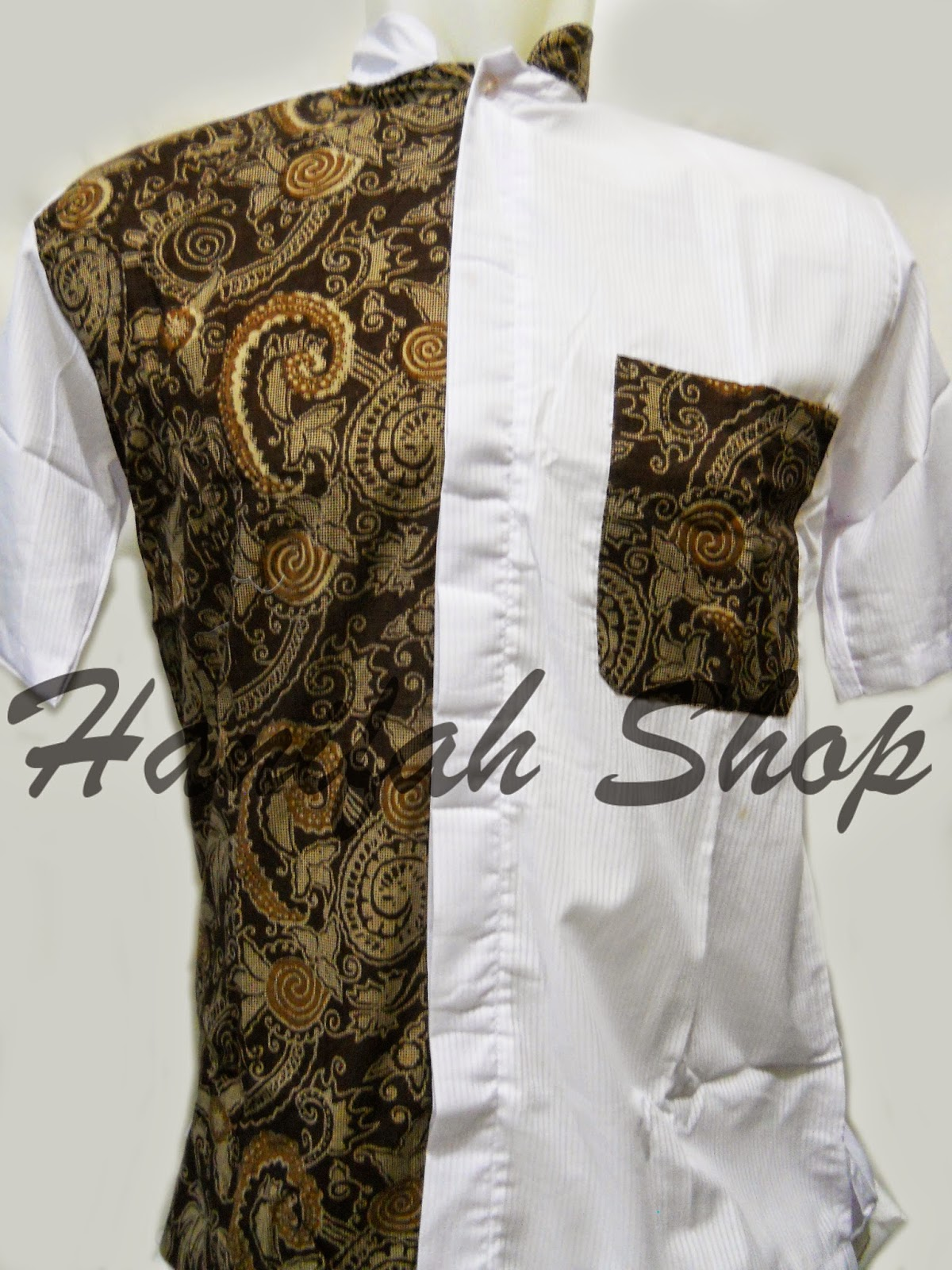 Grosir Baju MuslimMukena AnakJilbab Baju Renang Dengan