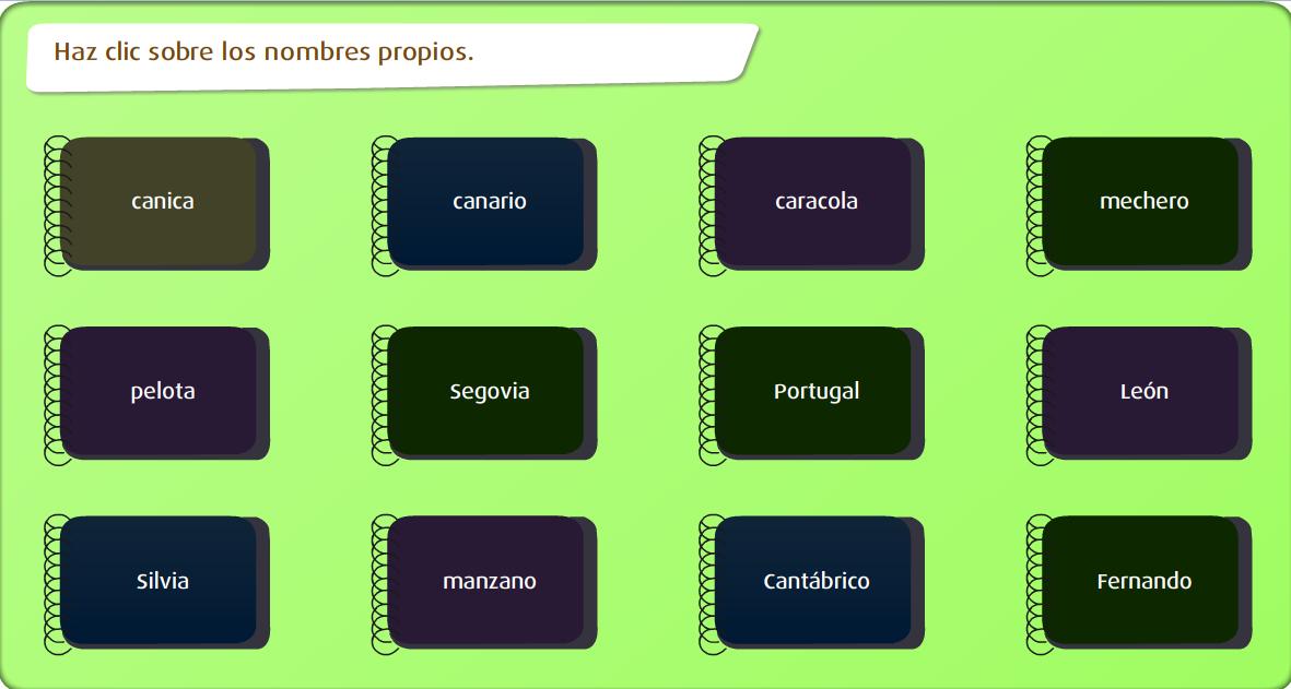 http://www.primaria.librosvivos.net/archivosCMS/3/3/16/usuarios/103294/9/4EP_leng_ud4_ai01_cas/frame_prim.swf