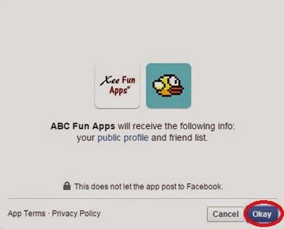 Tra Google Yourself để bói tính cách trên Facebook
