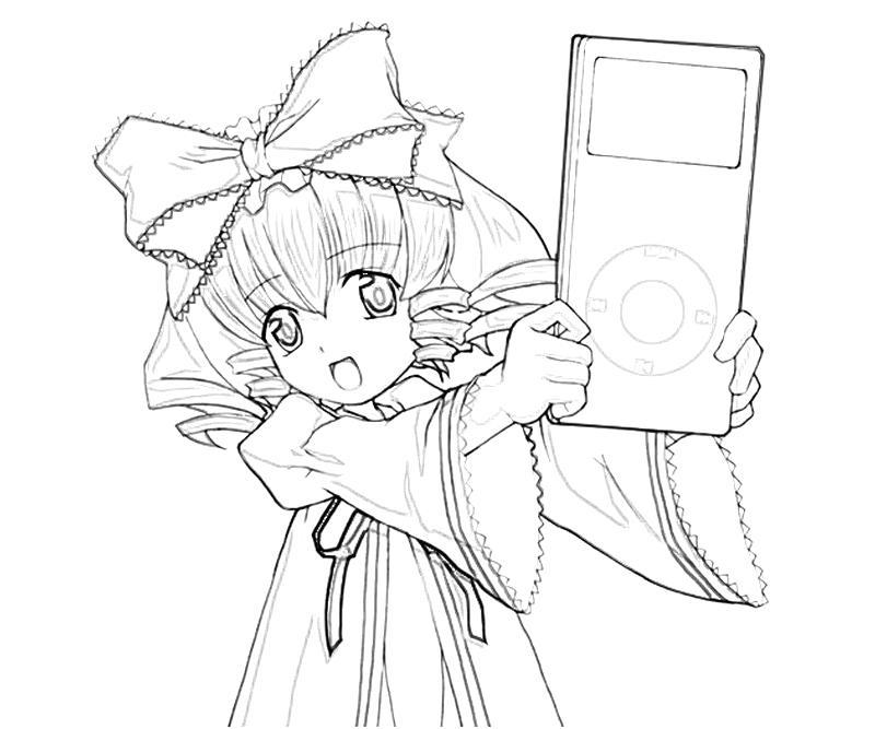 printable-hinaichigo-i-pad-coloring-pages
