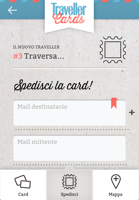 traveller_cards_app_apple