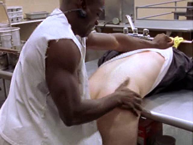 10 mejores videos de sexo: