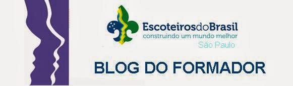 Blog do Formador