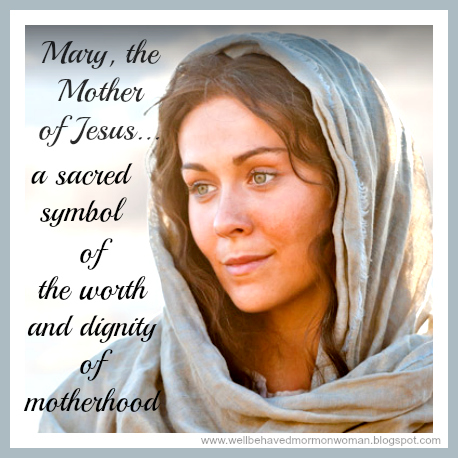 mary the mother of jesus Mary, mother of jesus both matthew and luke have accounts of the birth of jesus to mary in bethlehem, and.