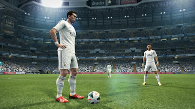 PESEdit.com+2013+Patch+5.2+%282%29 Download PESEdit.com Patch 6.0 PES 2013   Patc Terbaru PES 2013