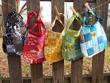 Bibs for Babies