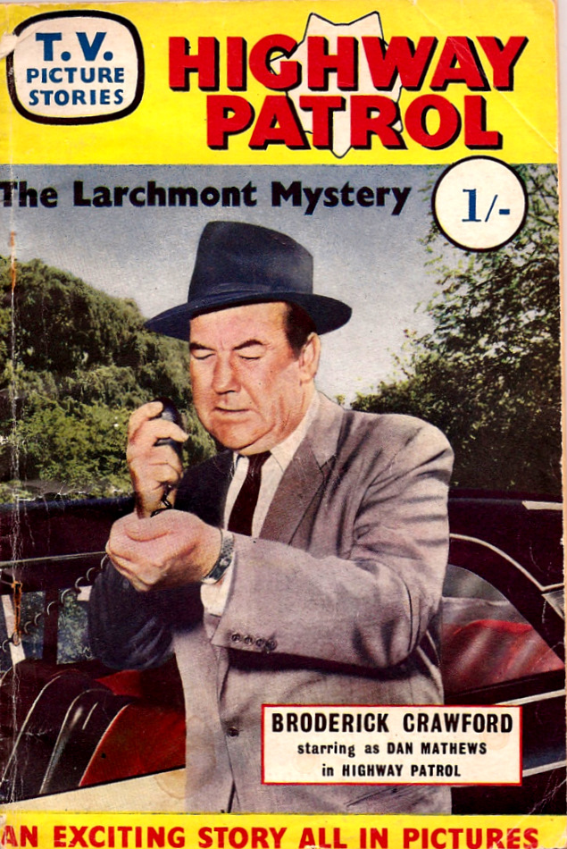 broderick crawford wifebroderick crawford movies, broderick crawford imdb, broderick crawford highway patrol youtube, broderick crawford artist, broderick crawford born yesterday, broderick crawford snl, broderick crawford oscar, broderick crawford height, broderick crawford tv series, broderick crawford images, broderick crawford day, broderick crawford wife, broderick crawford find a grave, broderick crawford filmography, broderick crawford films, broderick crawford quotes, broderick crawford son, broderick crawford photos, broderick crawford tv shows, broderick crawford glenn ford