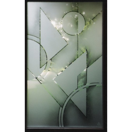 Foundation dezin decor glass door designs for Glass doors designs interior