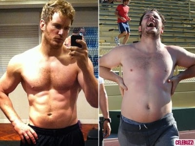 Chris+Pratt