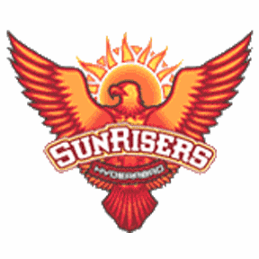IPL Season 6 Squad Logo and SH Squad Profile and Squad Schedule 2013