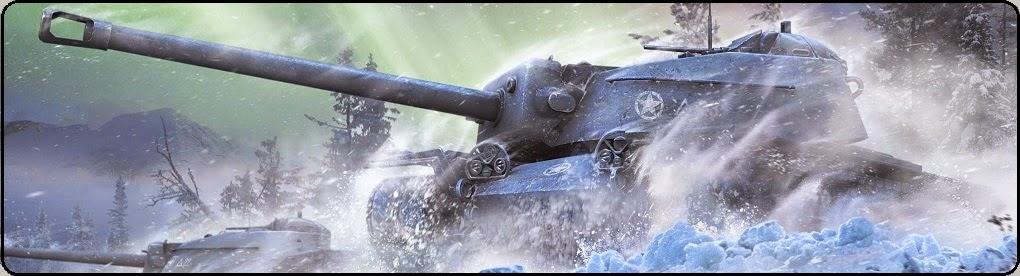 เกมส์ World Of Tanks Thailand SEA ไทย แนะนำ มือใหม่ วิธีเล่น จุดอ่อน IS-3 IS-7